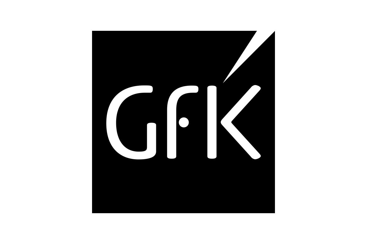 GfK EOR