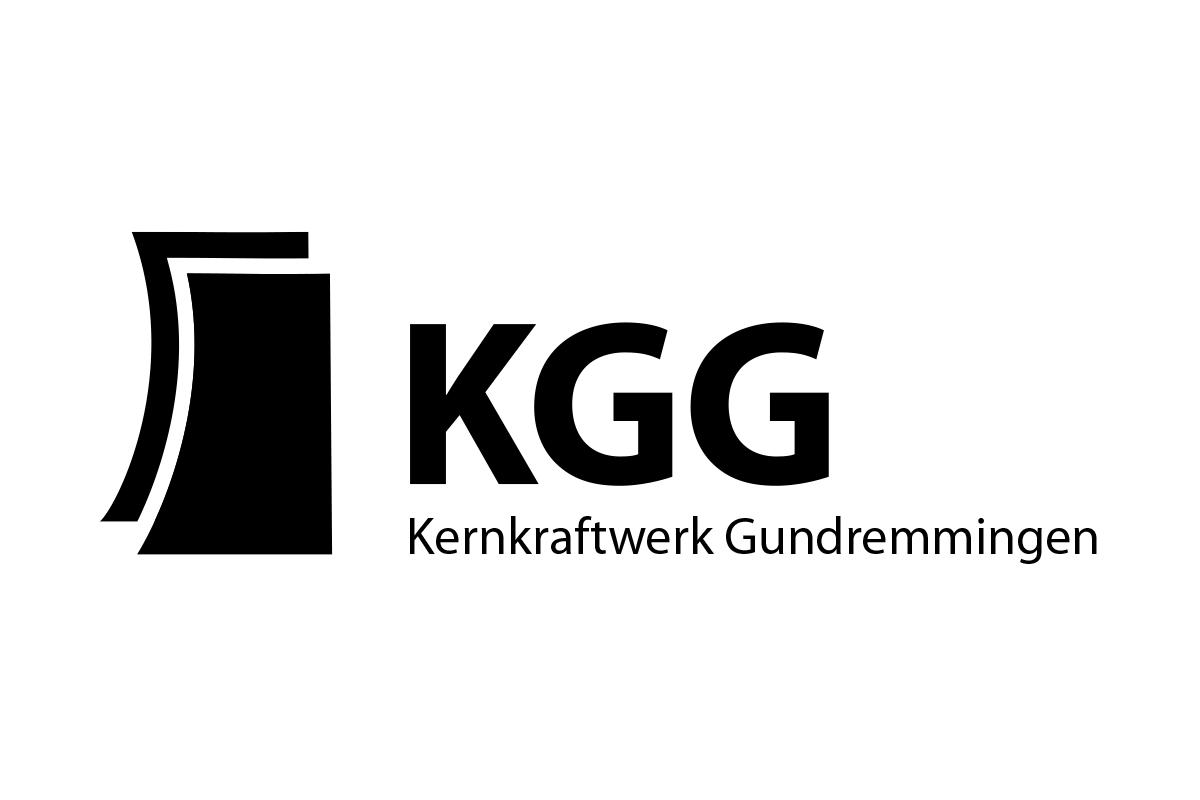 KGG Kernkraftwerk Gundremmingen