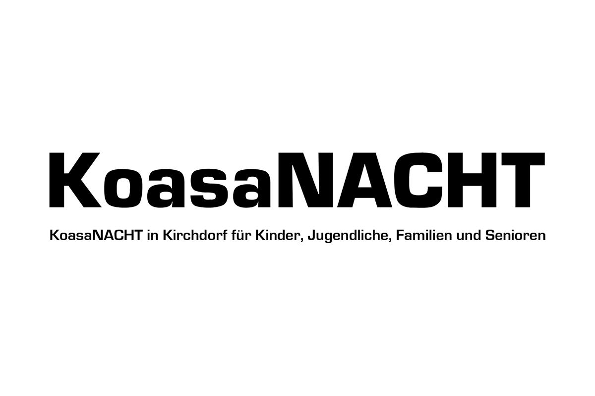 KoasaNACHT