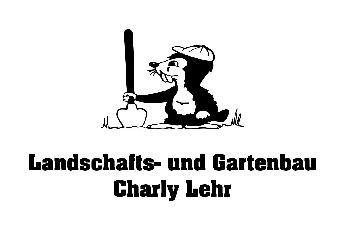 Landschafts- & Gartenbau Charly Lehr