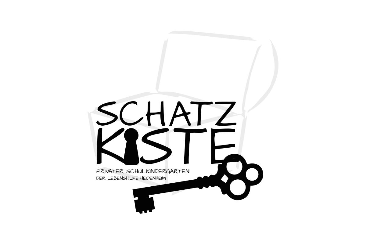 Schulkindergarten Schatzkiste